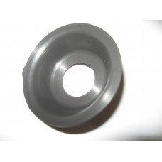 https://nrp-carbs.co.uk/shop/image/cache/catalog/diaphragms/Diaphragm-228x228.jpg