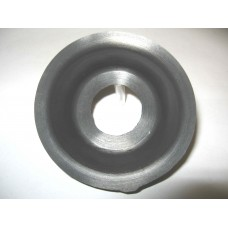 https://nrp-carbs.co.uk/shop/image/cache/catalog/diaphragms/Diaphragm_2-228x228.jpg