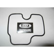 https://nrp-carbs.co.uk/shop/image/cache/catalog/diaphragms/gaskets/Honda%20004_0300_1-228x228.jpg