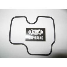 https://nrp-carbs.co.uk/shop/image/cache/catalog/diaphragms/gaskets/Honda%20004_0301_1-228x228.jpg