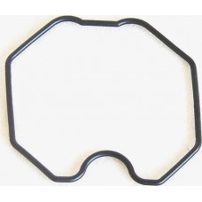 https://nrp-carbs.co.uk/shop/image/cache/catalog/diaphragms/gaskets/K22BF%20FBGskt-228x228.jpg