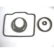 https://nrp-carbs.co.uk/shop/image/cache/catalog/diaphragms/gaskets/KHGK-16-228x228.JPG