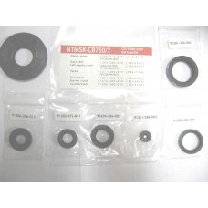 https://nrp-carbs.co.uk/shop/image/cache/catalog/diaphragms/gaskets/misc-parts/CB750%20Oil%20seal%20kit%203_1-228x228.jpg
