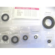 https://nrp-carbs.co.uk/shop/image/cache/catalog/diaphragms/gaskets/misc-parts/CBX1000%20Oil%20Seal%20Kit-228x228.jpg