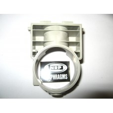 https://nrp-carbs.co.uk/shop/image/cache/catalog/diaphragms/gaskets/misc-parts/Ducati%20slide%20guide_1-228x228.jpg