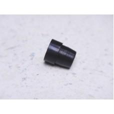 Honda CBX1000 CB1100F CB1100R CB1000C CB900F CB750 CB650 rubber passage plug Keihin VB