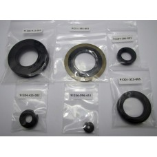 https://nrp-carbs.co.uk/shop/image/cache/catalog/diaphragms/gaskets/misc-parts/NTMSK%20CB400T_CM400_S_large-228x228.jpg