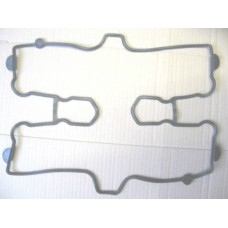 https://nrp-carbs.co.uk/shop/image/cache/catalog/diaphragms/gaskets/misc-parts/Rocker%20Gasket%201-228x228.jpg