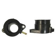 https://nrp-carbs.co.uk/shop/image/cache/catalog/diaphragms/inlet-rubbers/CHY-28%20XT600-228x228.jpg