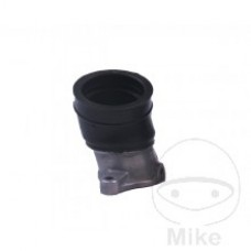 https://nrp-carbs.co.uk/shop/image/cache/catalog/diaphragms/inlet-rubbers/CX500RIGHT_7248032-228x228.jpg