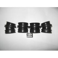 https://nrp-carbs.co.uk/shop/image/cache/catalog/diaphragms/inlet-rubbers/Honda%20CB550K%20F%20Airbox_1-228x228.jpg