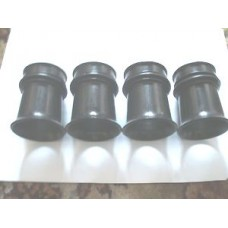 https://nrp-carbs.co.uk/shop/image/cache/catalog/diaphragms/inlet-rubbers/Honda%20CB750K%20Airbox%20ducts_35-228x228.JPG