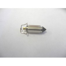 https://nrp-carbs.co.uk/shop/image/cache/catalog/diaphragms/needle-valves/16R30_1-228x228.jpg