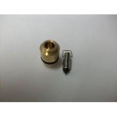 https://nrp-carbs.co.uk/shop/image/cache/catalog/diaphragms/needle-valves/KYV-500w-228x228.jpg