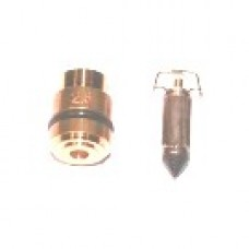 https://nrp-carbs.co.uk/shop/image/cache/catalog/diaphragms/needle-valves/TZR250%20NV2.8-228x228.jpg