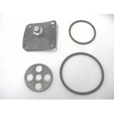 https://nrp-carbs.co.uk/shop/image/cache/catalog/fuel-tap-kits/FCK-2_1-228x228.jpg