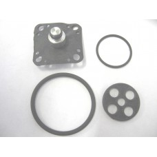 https://nrp-carbs.co.uk/shop/image/cache/catalog/fuel-tap-kits/FCK-4_2-228x228.jpg