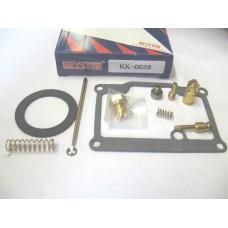 Kawasaki H2 / H2-A KH750 Keyster Carb Kit