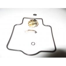https://nrp-carbs.co.uk/shop/image/cache/catalog/keyster-kits/K-1001-228x228.jpg
