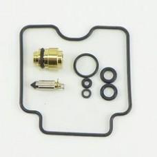 Suzuki GSX600FW-K6 '98-06 Carb Kit