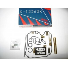 https://nrp-carbs.co.uk/shop/image/cache/catalog/keyster-kits/K-1336DK-228x228.jpg