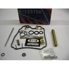 https://nrp-carbs.co.uk/shop/image/cache/catalog/keyster-kits/K-1337DK-228x228.jpg