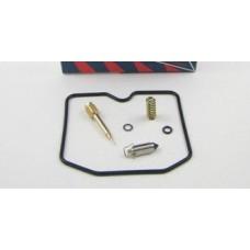 https://nrp-carbs.co.uk/shop/image/cache/catalog/keyster-kits/K-604-3-228x228.jpg