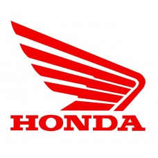 https://nrp-carbs.co.uk/shop/image/cache/data/honda-logo-228x228.jpg